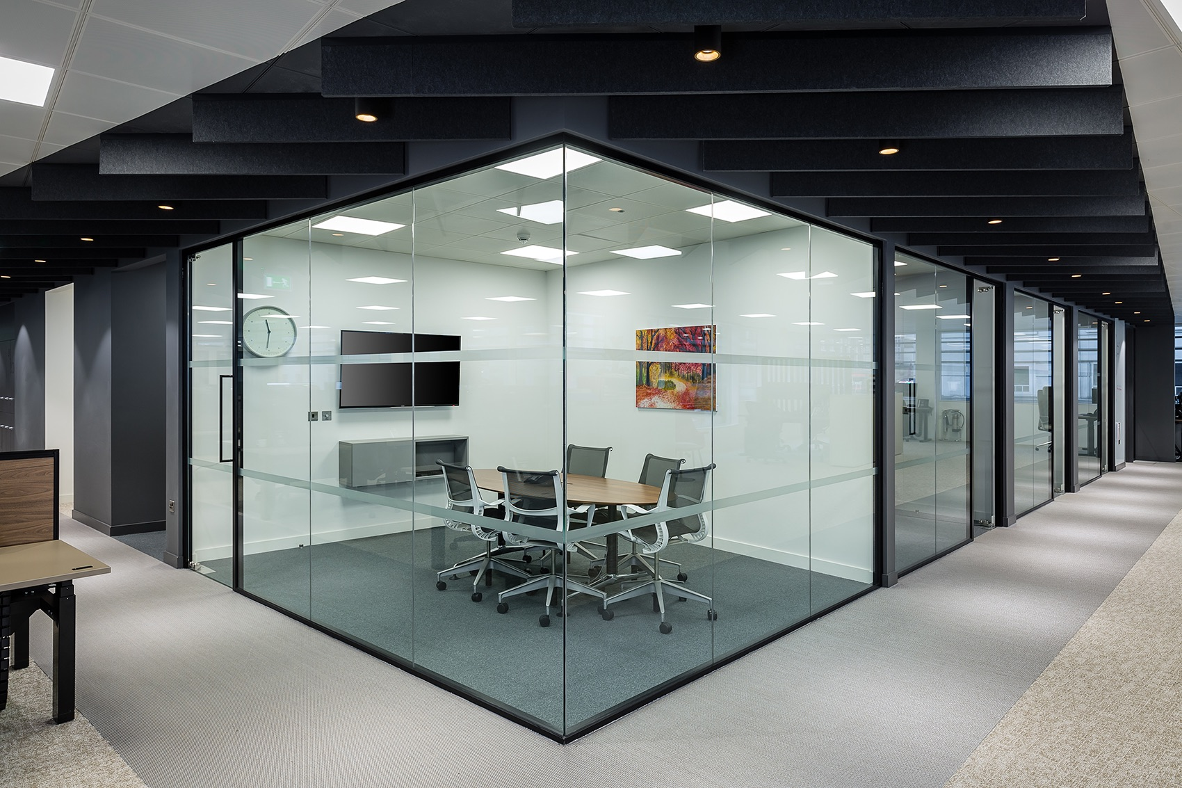private-equity-firm-london-office-8