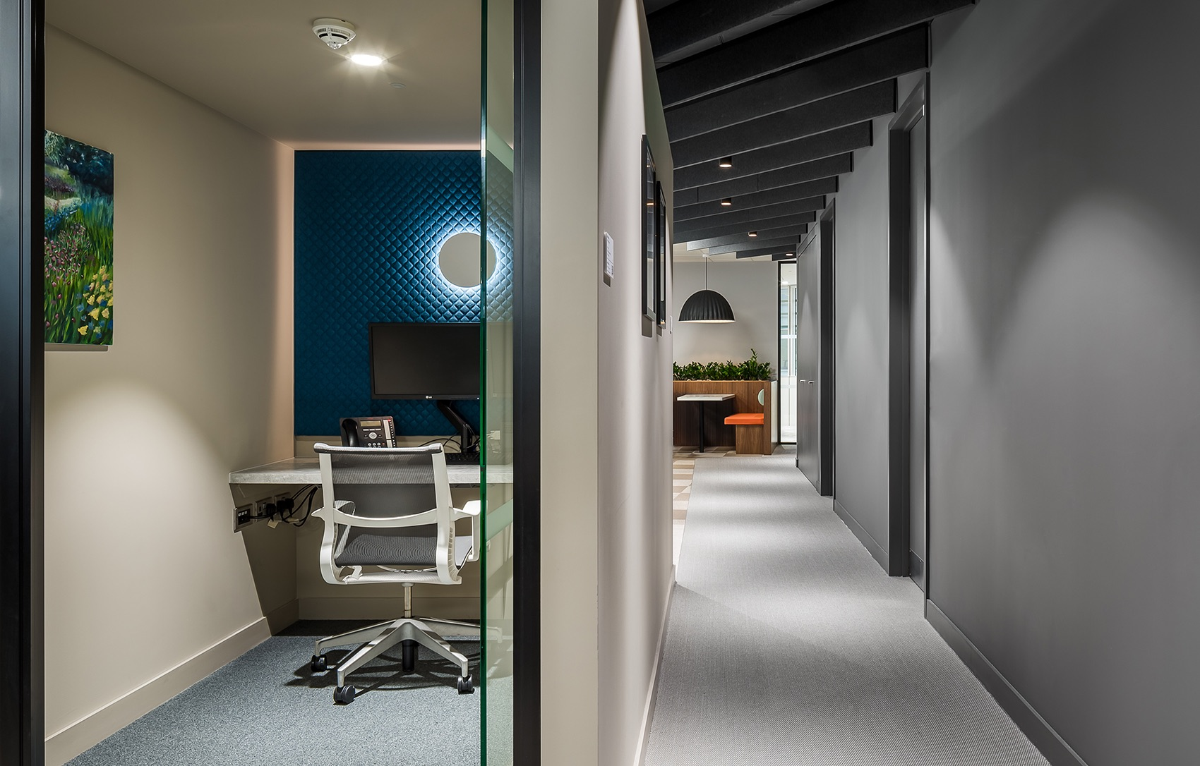 private-equity-firm-london-office-9