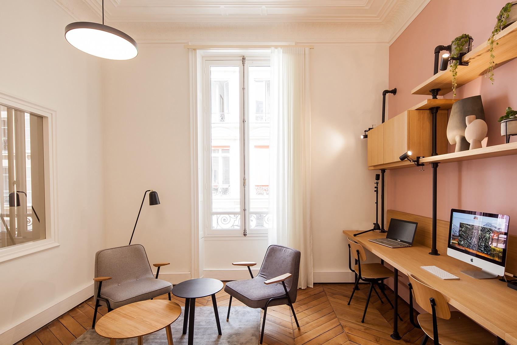 pwc-paris-office-2