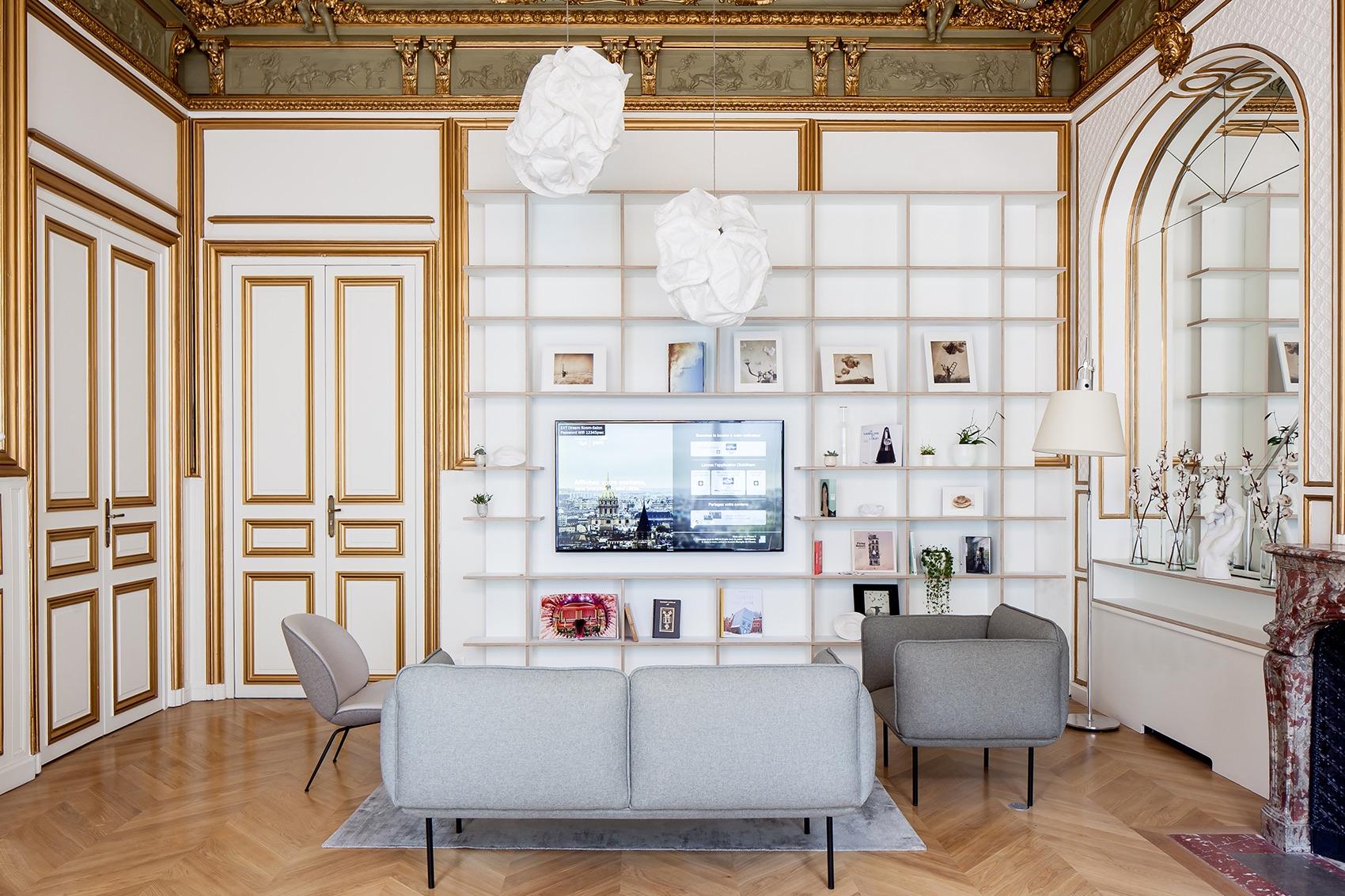 pwc-paris-office-22