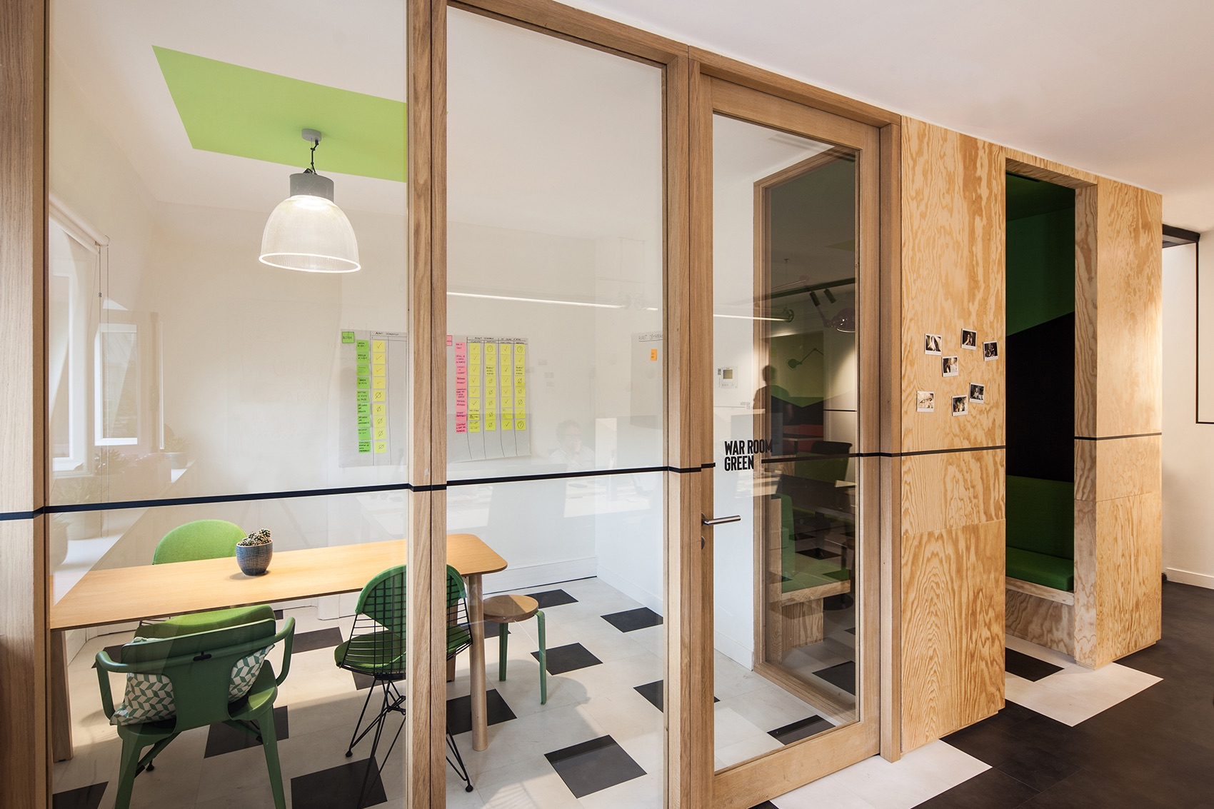 pwc-paris-office-31