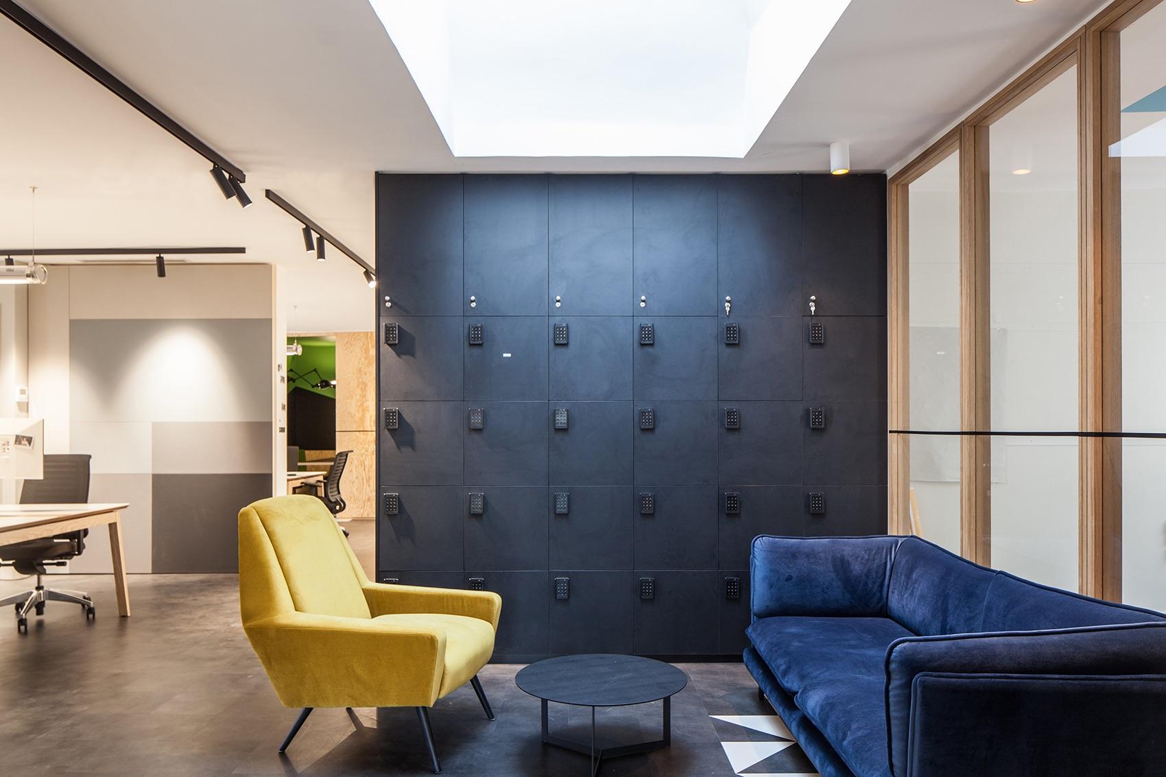 pwc-paris-office-33