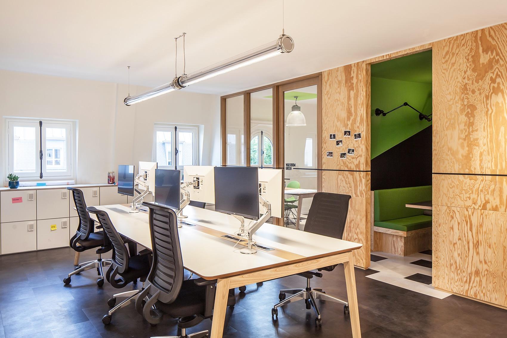 pwc-paris-office-36