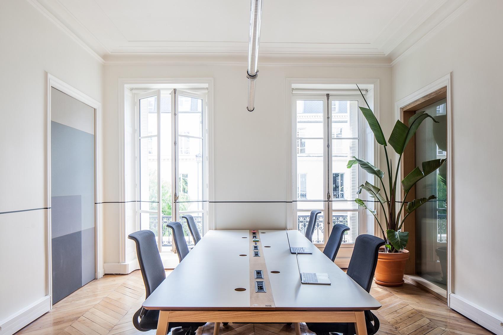 pwc-paris-office-7