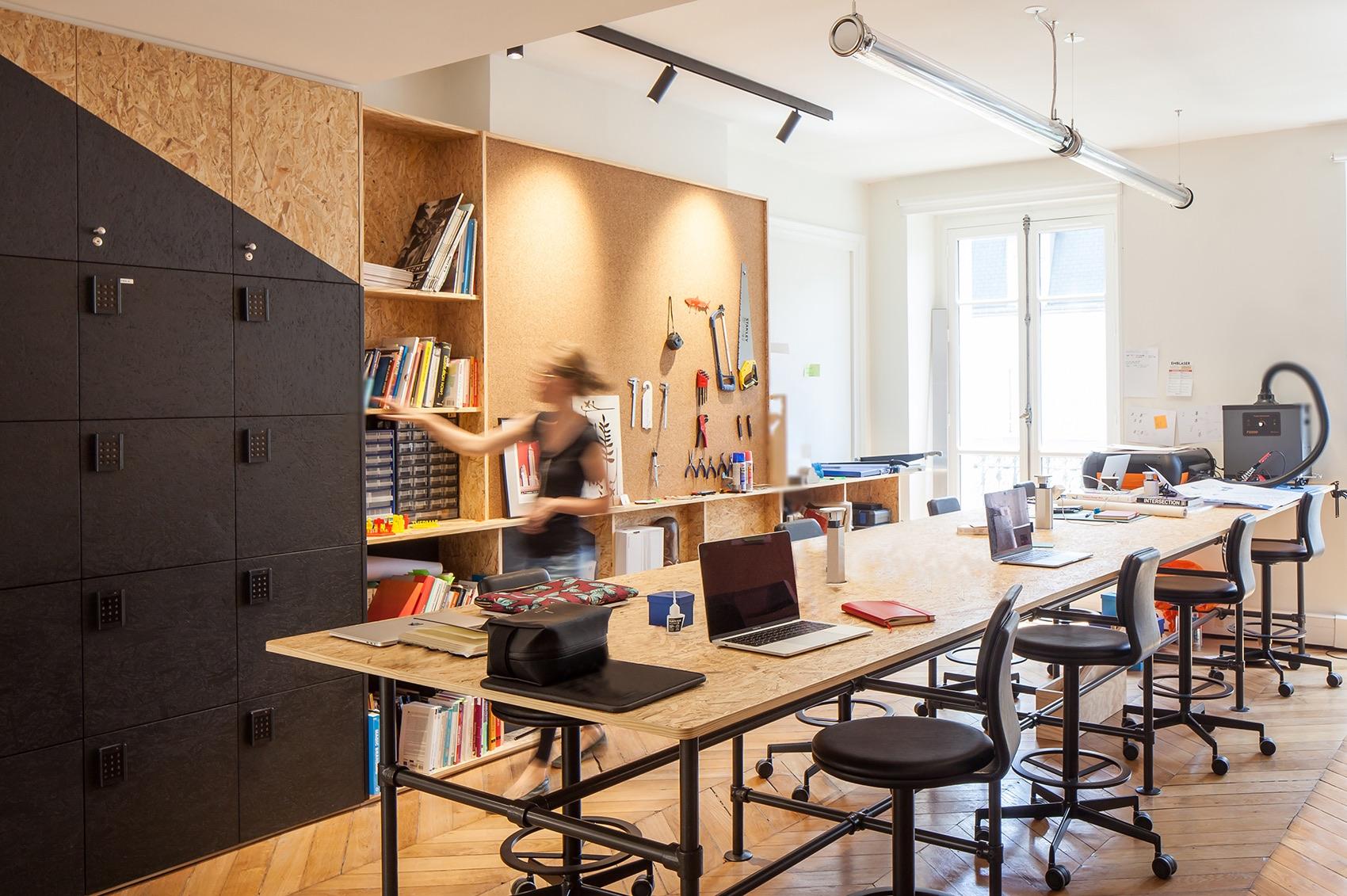 pwc-paris-office-8