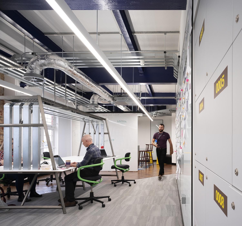 royal-navy-portsmouth-office-12