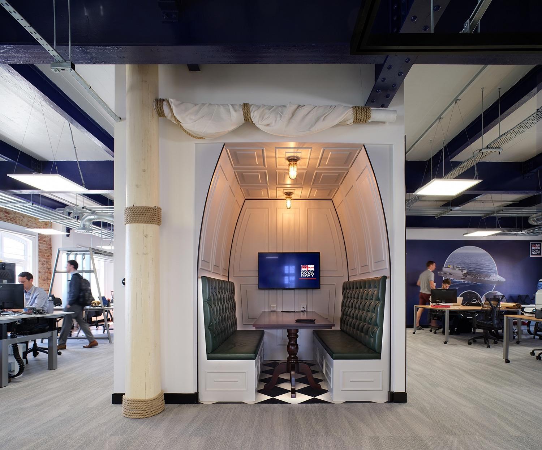 royal-navy-portsmouth-office-4