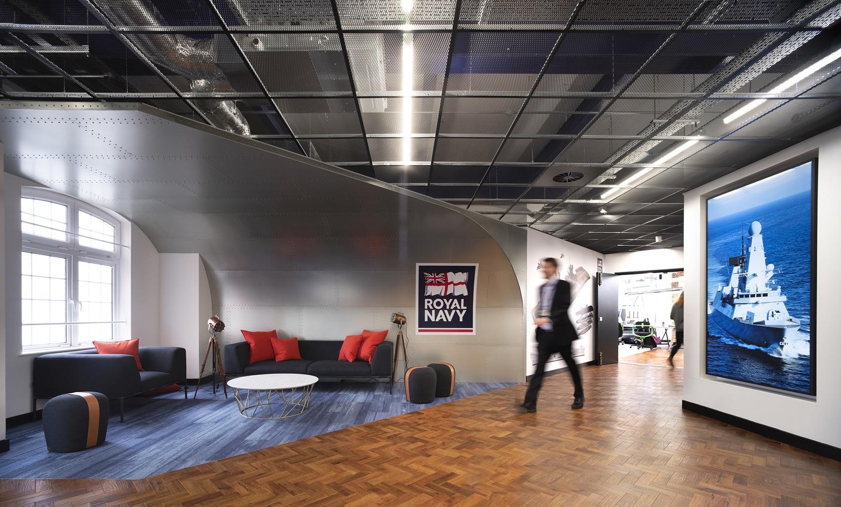 royal-navy-portsmouth-office-6