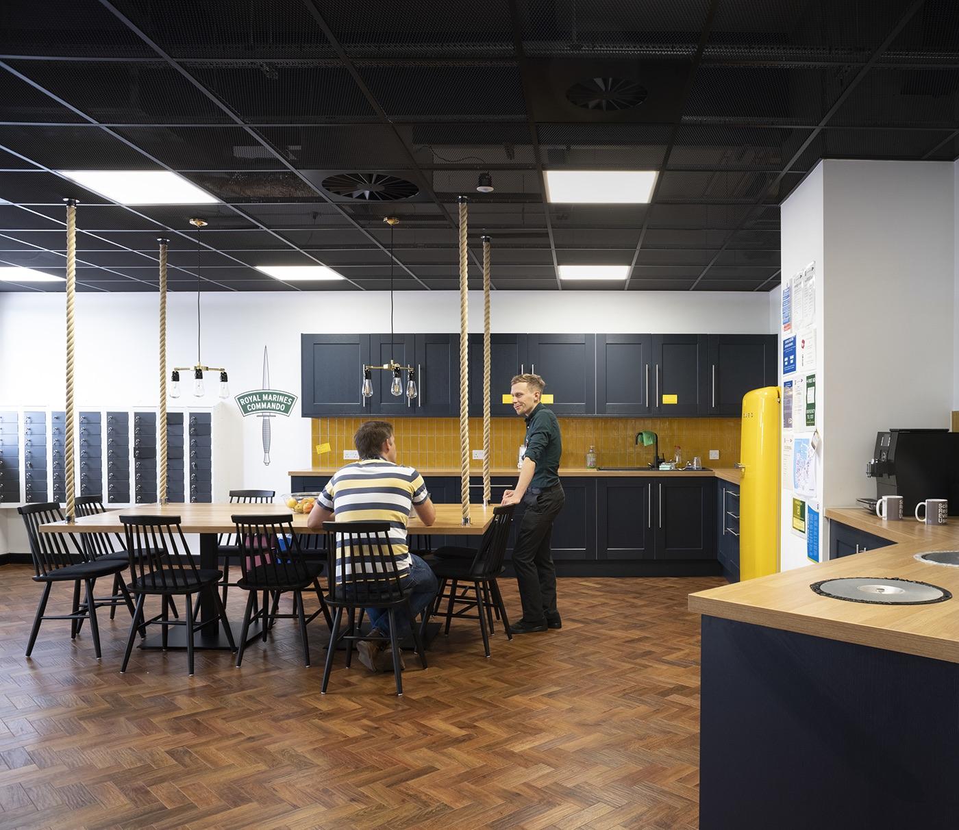 royal-navy-portsmouth-office-7