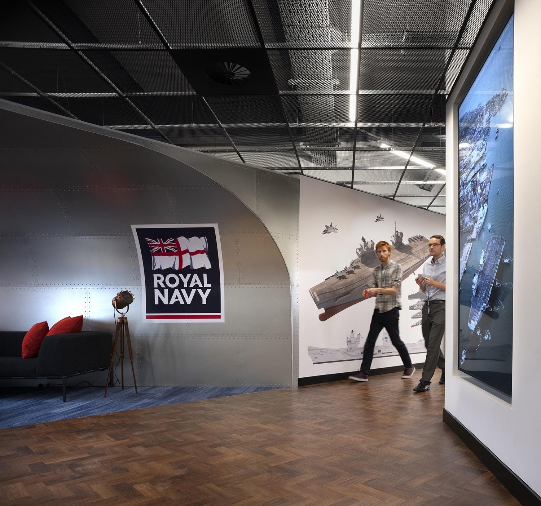 royal-navy-portsmouth-office-8
