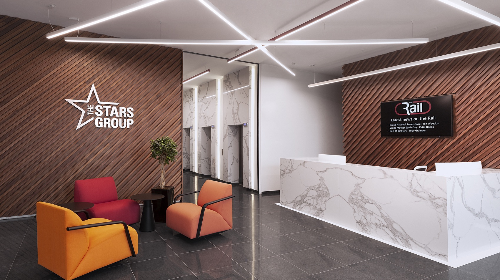 stars-group-office-sofia-1