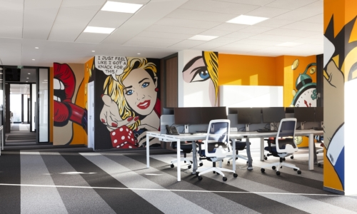 stars-group-office-sofia-3