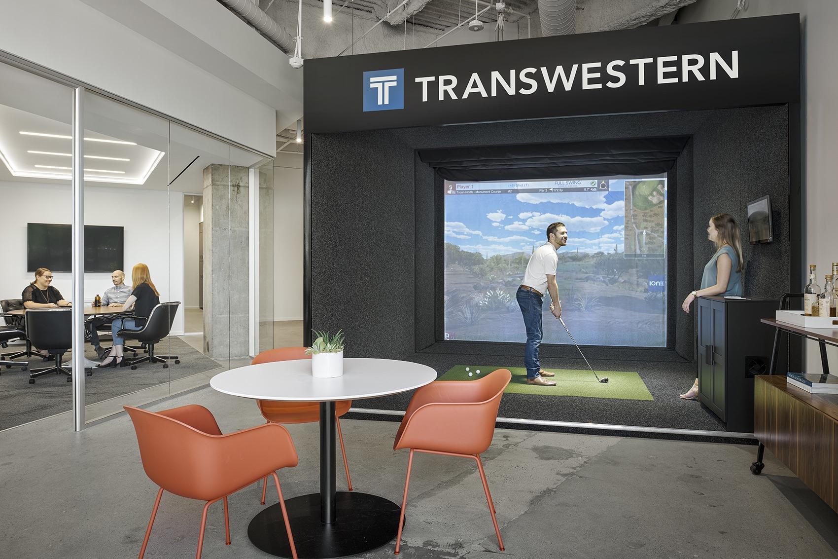 transwestern-phoenix-office-11