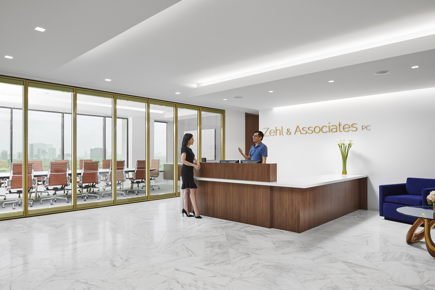 zehl-associates-houston-office-5