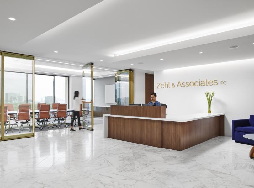 zehl-associates-houston-office-6