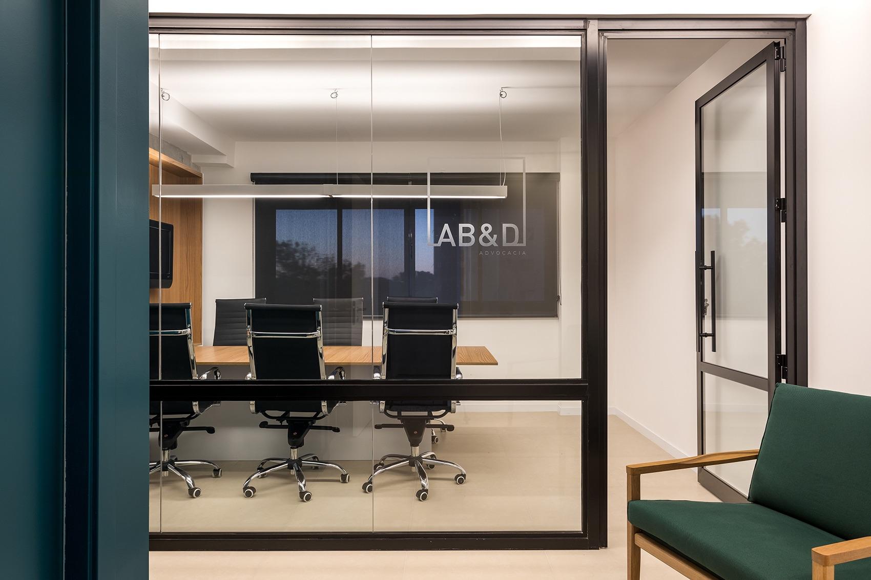 abd-office-curitiba-11