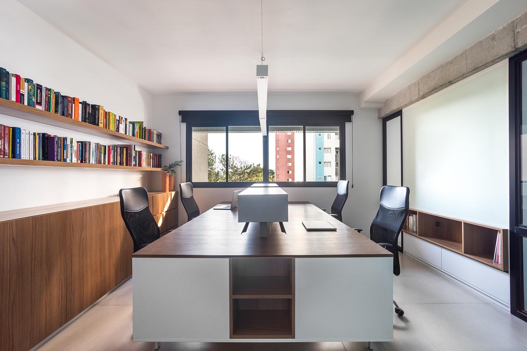 abd-office-curitiba-4