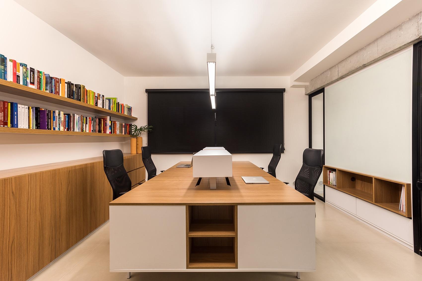 abd-office-curitiba-9