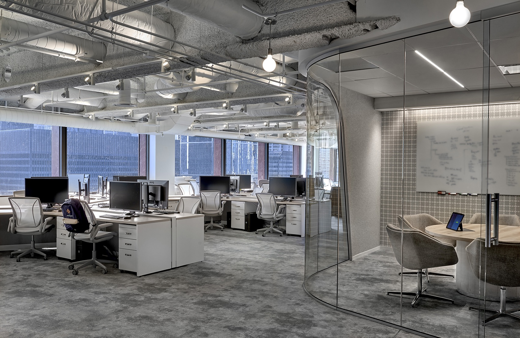 akuna-capital-chicago-office-11