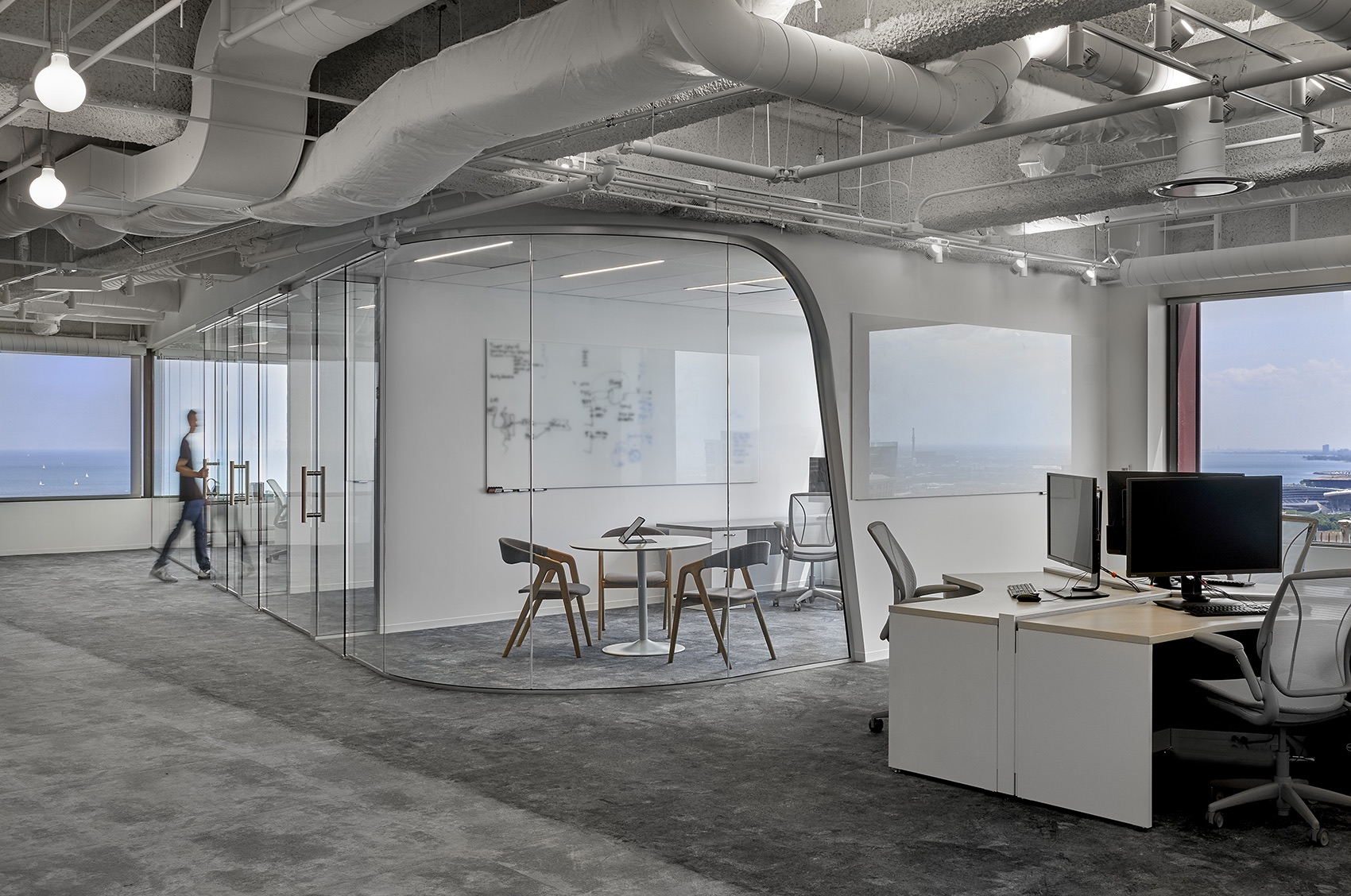 akuna-capital-chicago-office-12