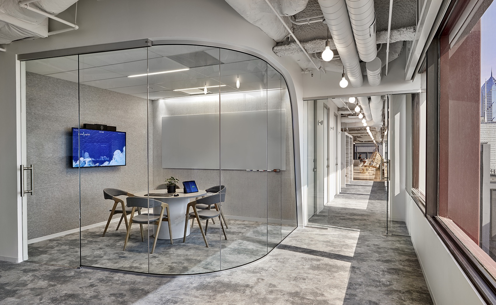 akuna-capital-chicago-office-13