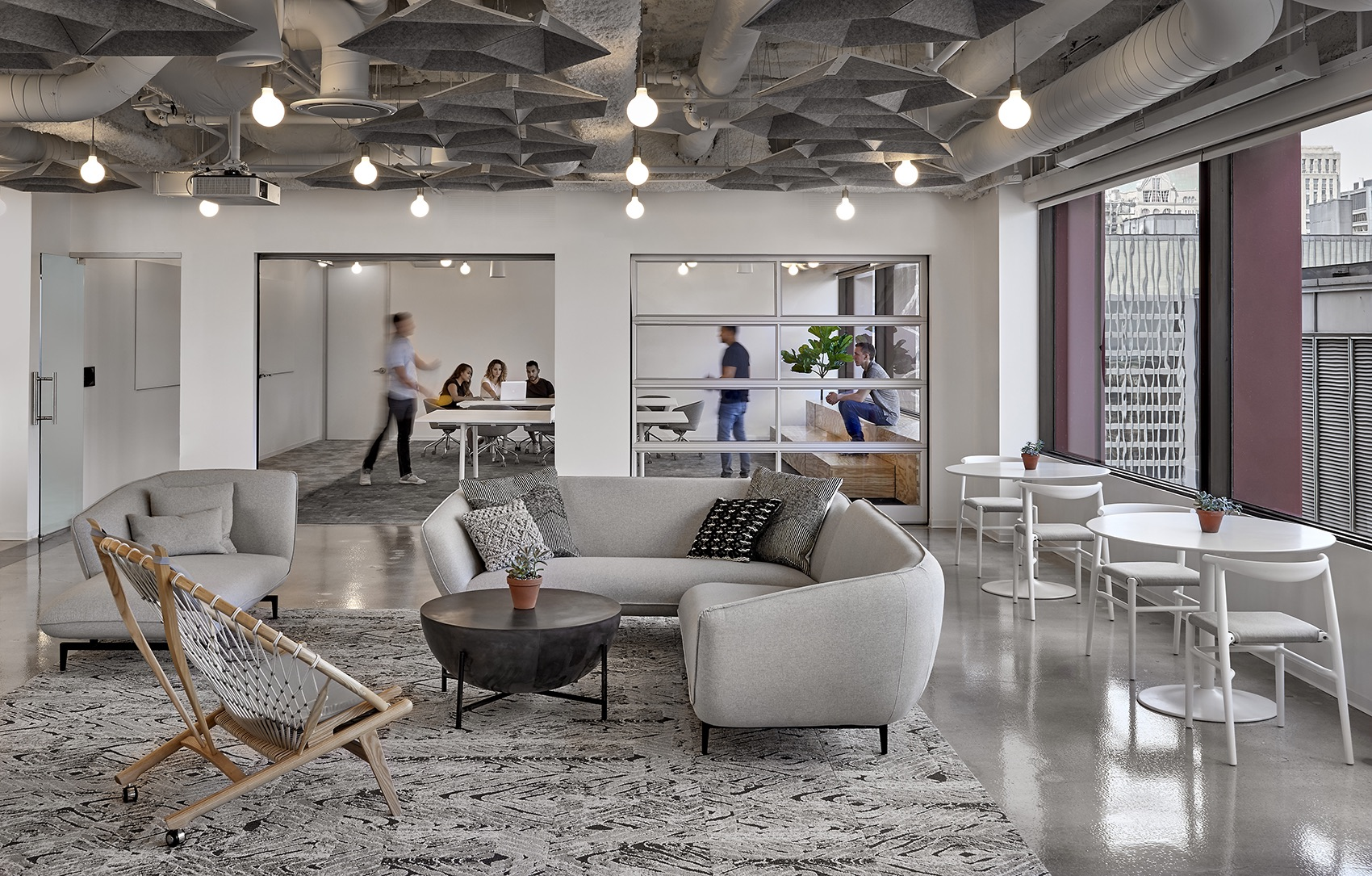 akuna-capital-chicago-office-2