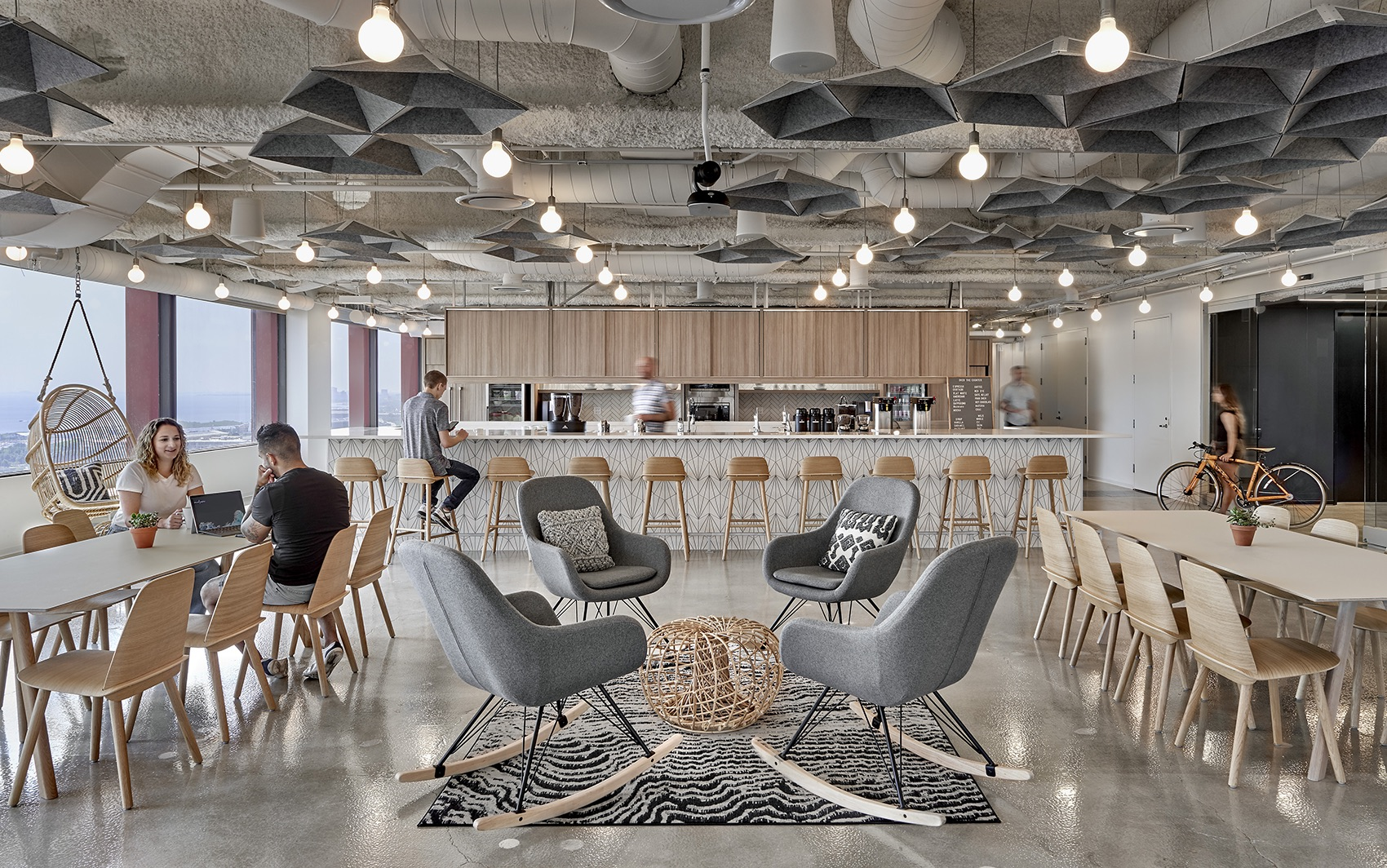 akuna-capital-chicago-office-4