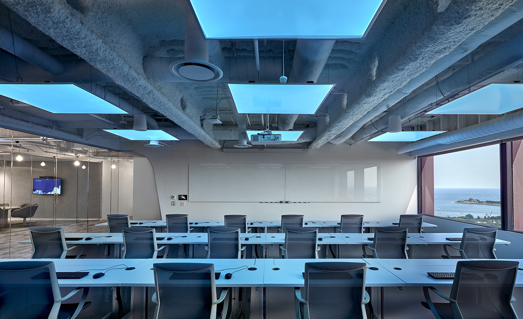 akuna-capital-chicago-office-5
