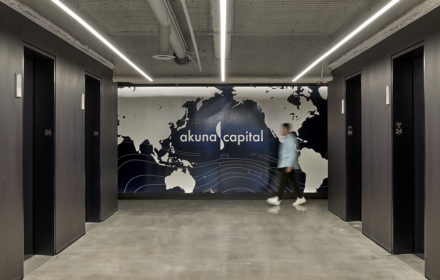 akuna-capital-chicago-office-6