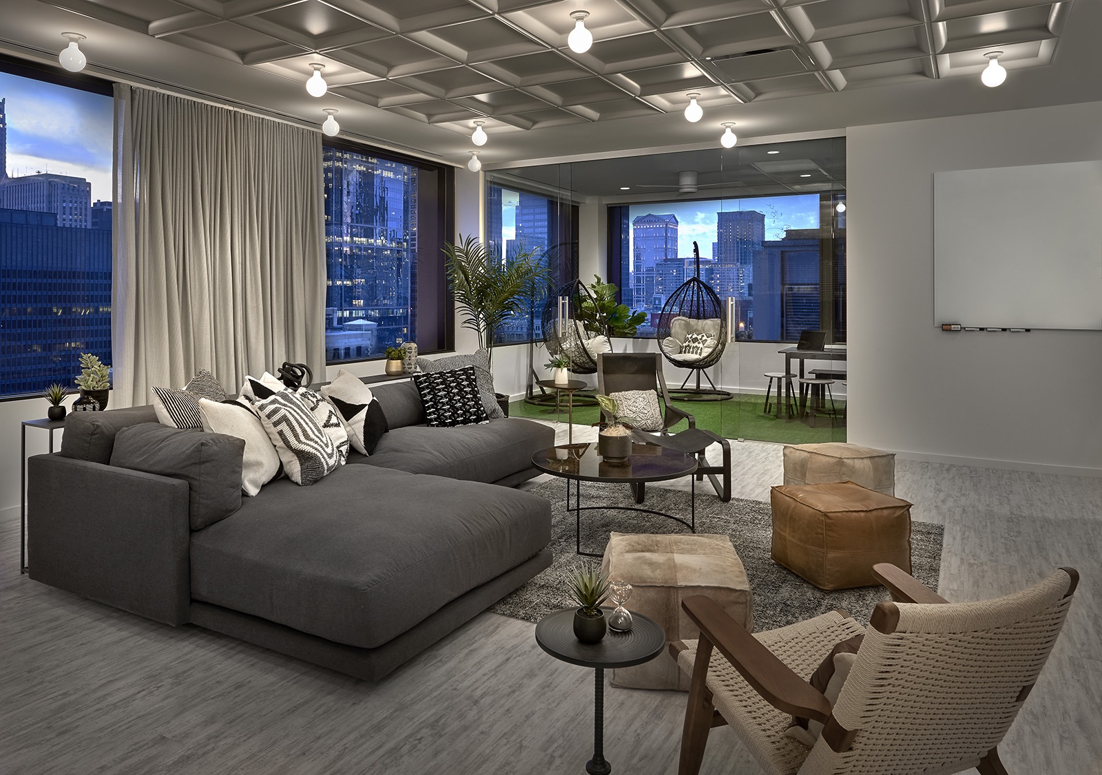 akuna-capital-chicago-office-9