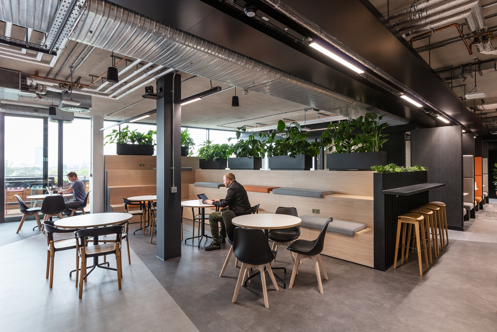 elements-talent-solutions-london-office-1