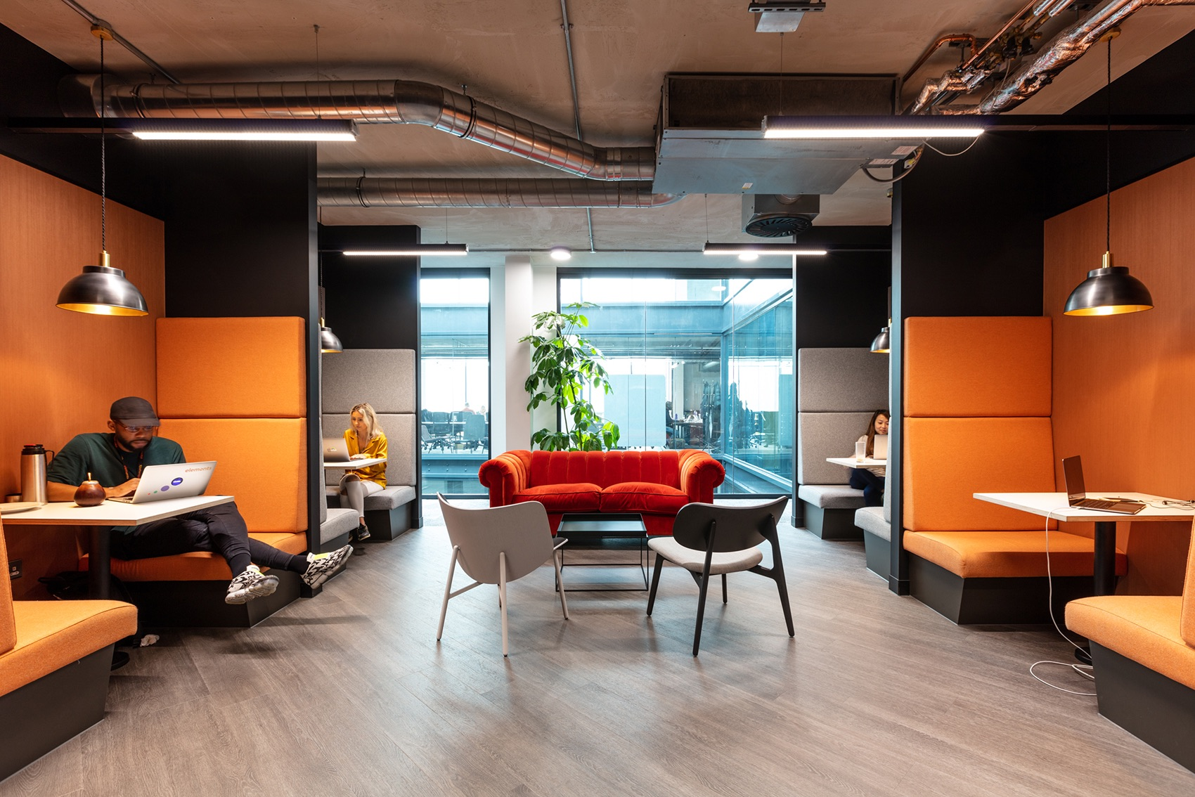 elements-talent-solutions-london-office-10