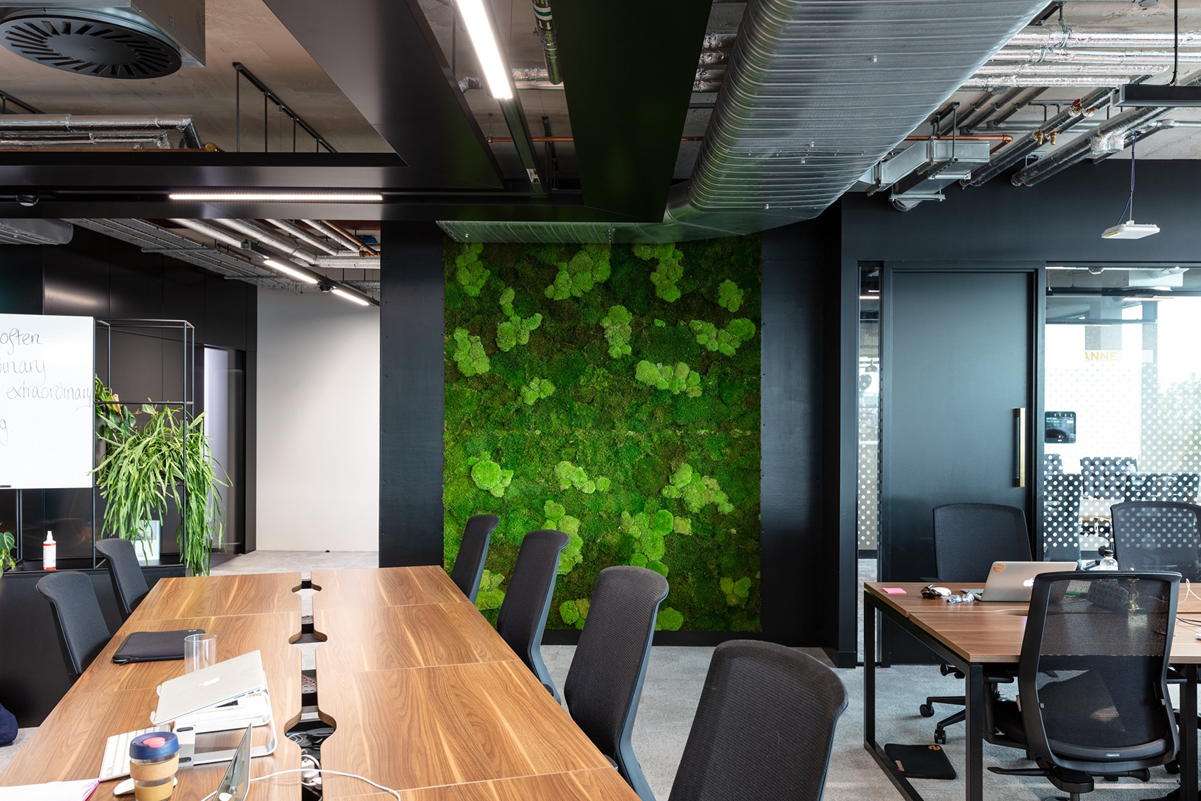 elements-talent-solutions-london-office-11