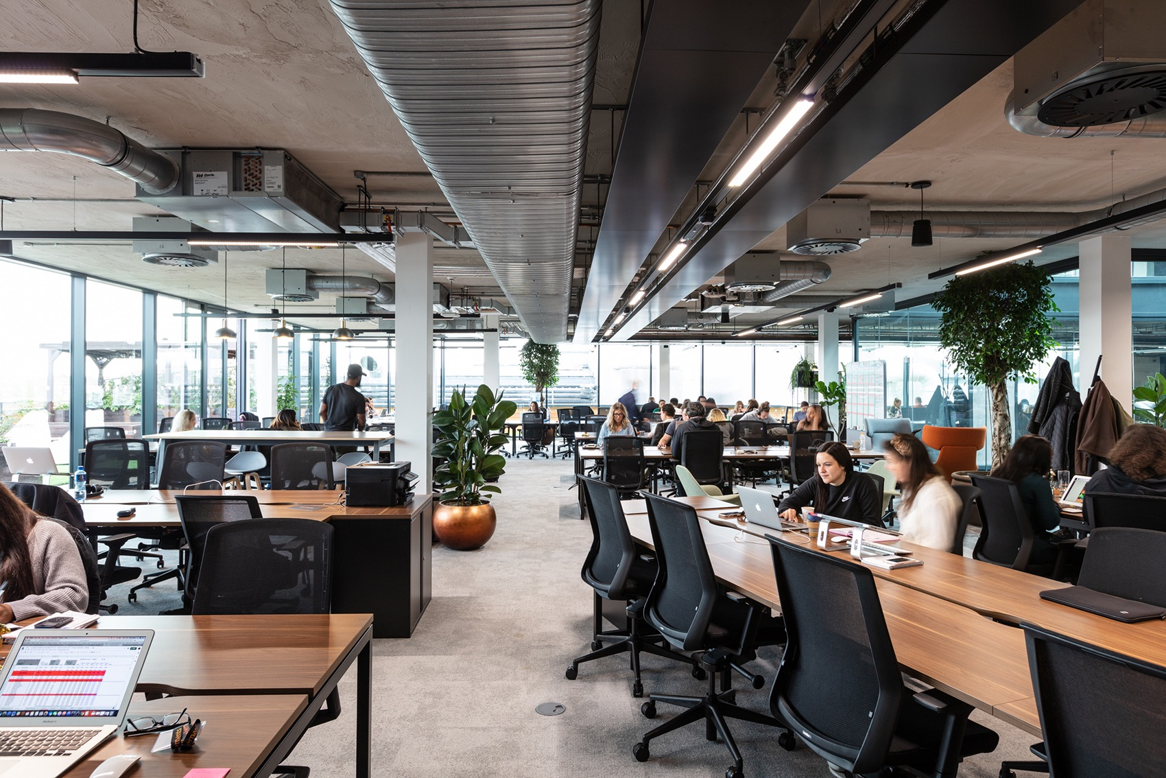 elements-talent-solutions-london-office-12