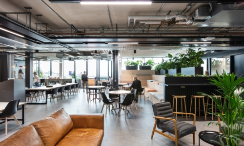 elements-talent-solutions-london-office-2