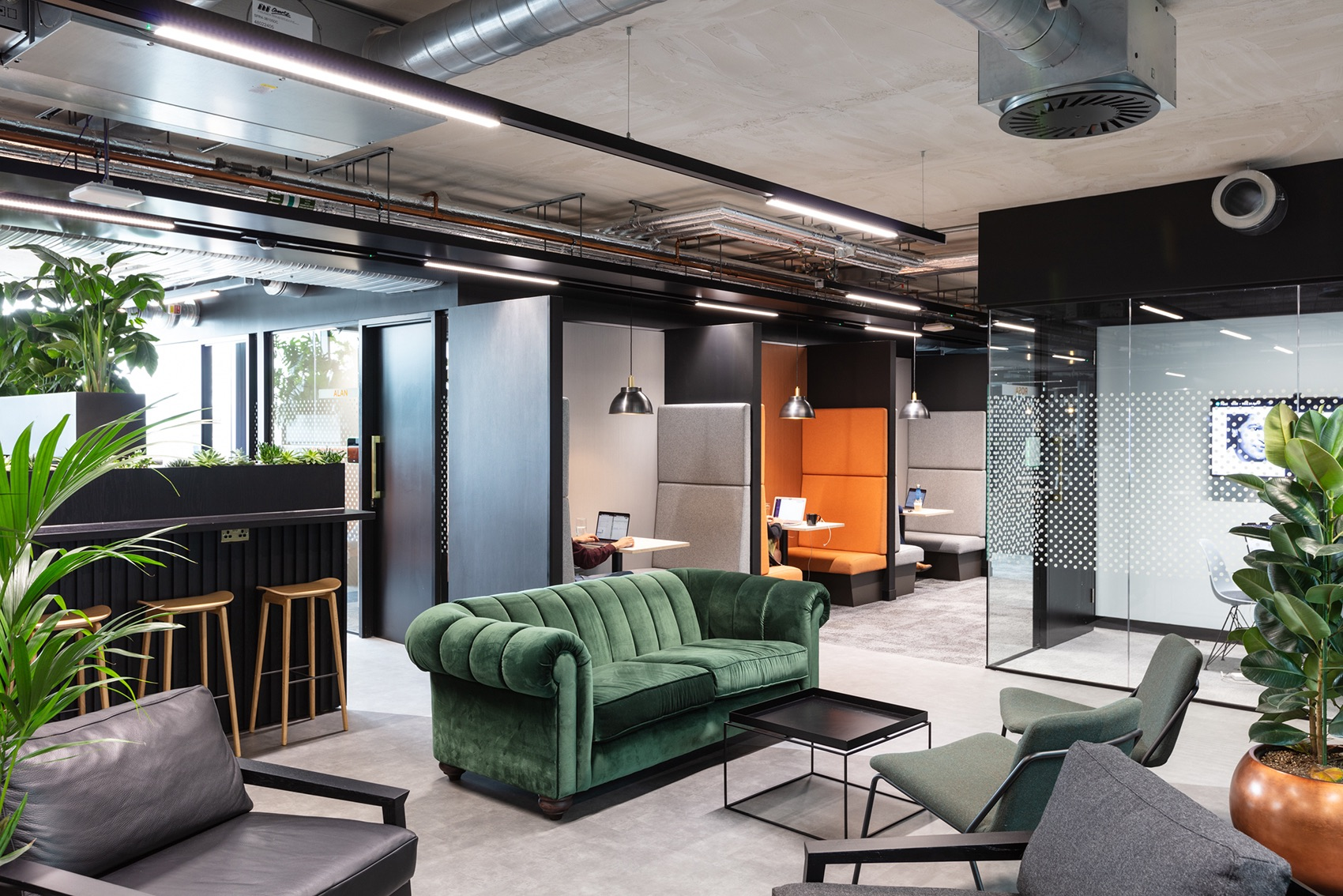 elements-talent-solutions-london-office-3