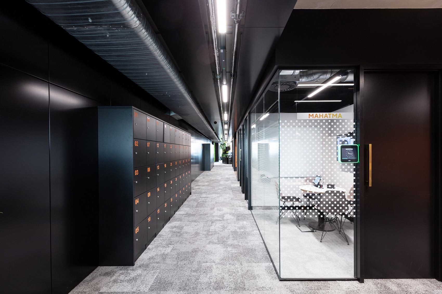elements-talent-solutions-london-office-5