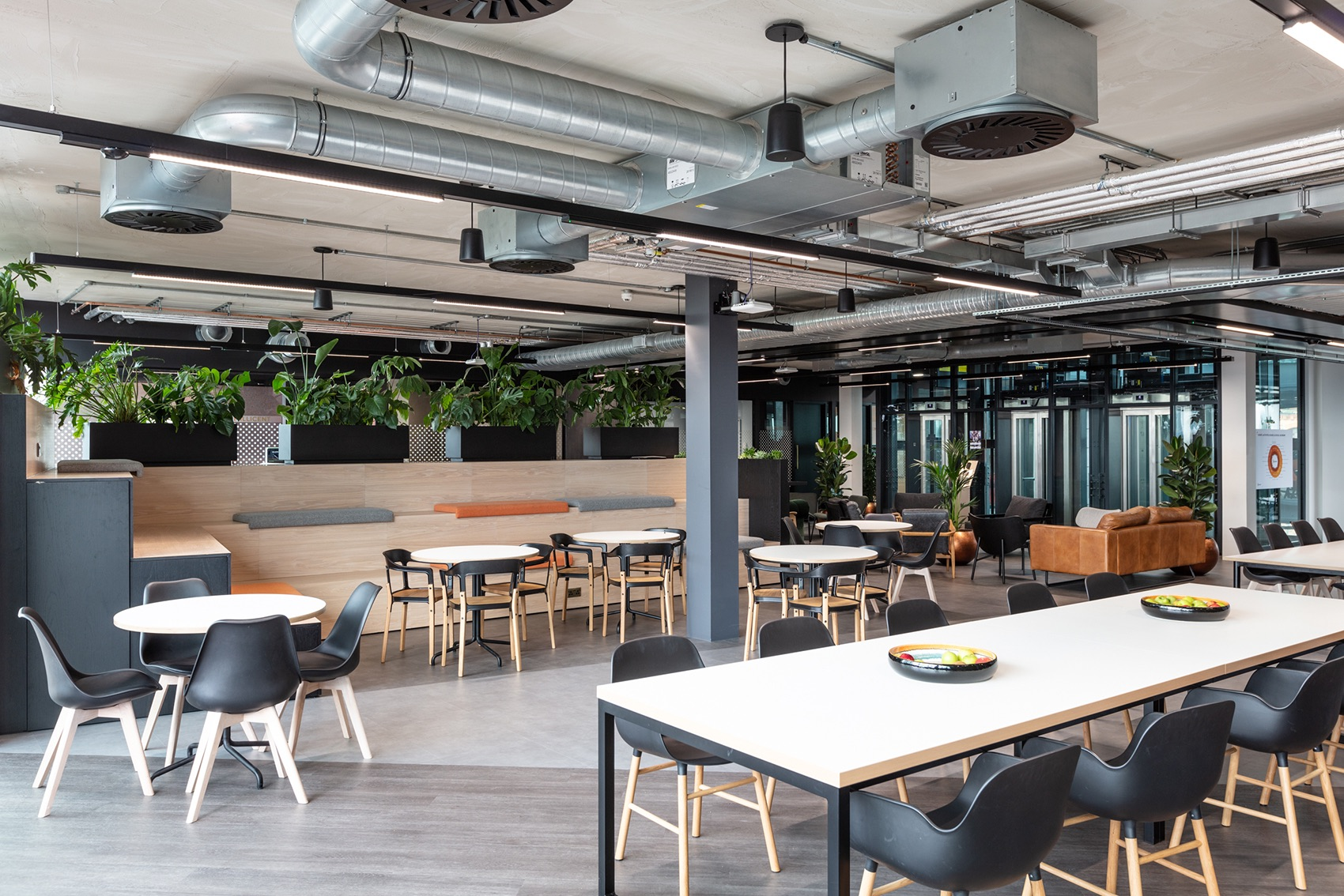 elements-talent-solutions-london-office-6