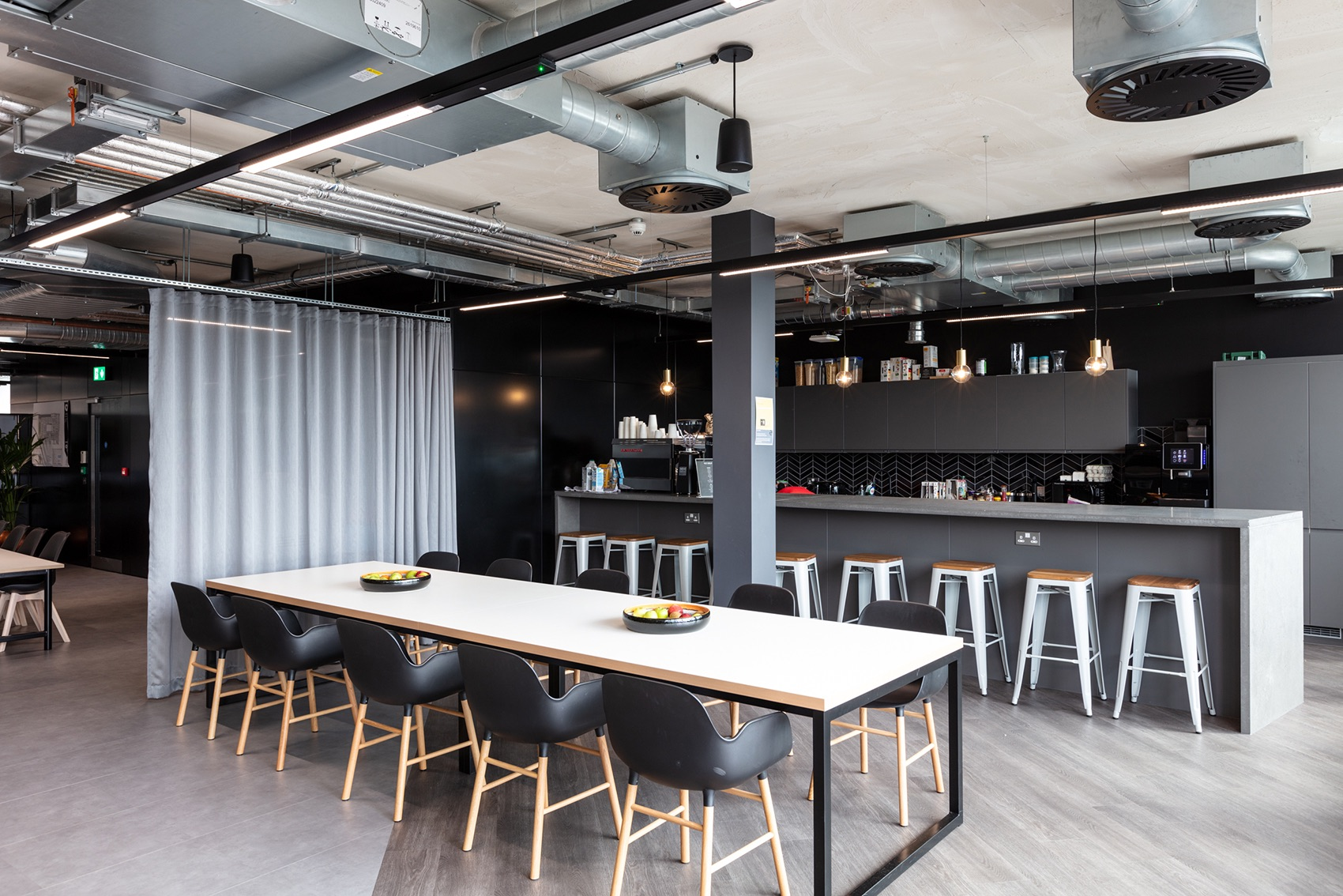 elements-talent-solutions-london-office-7