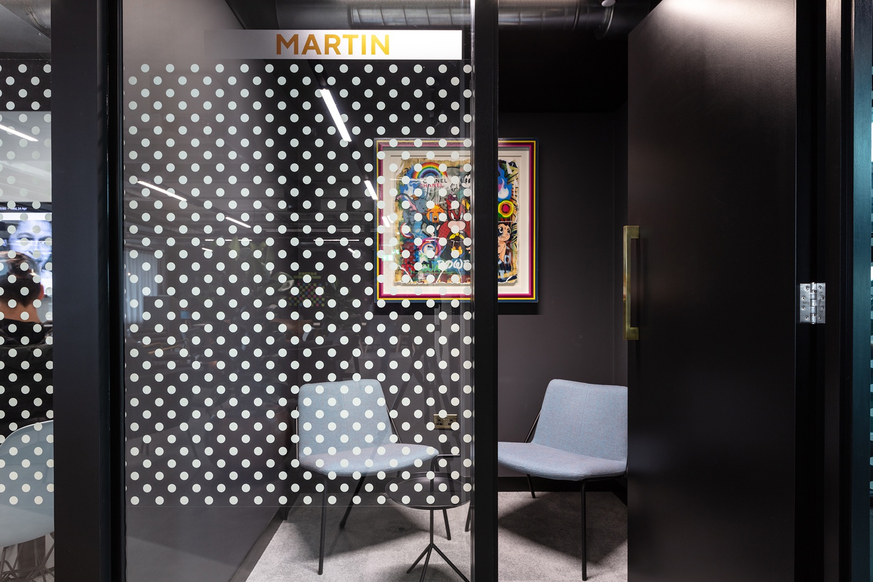 elements-talent-solutions-london-office-8