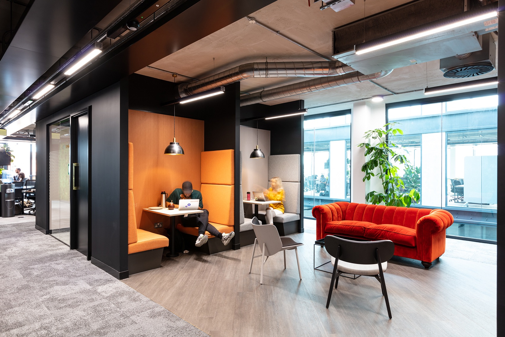 elements-talent-solutions-london-office-9