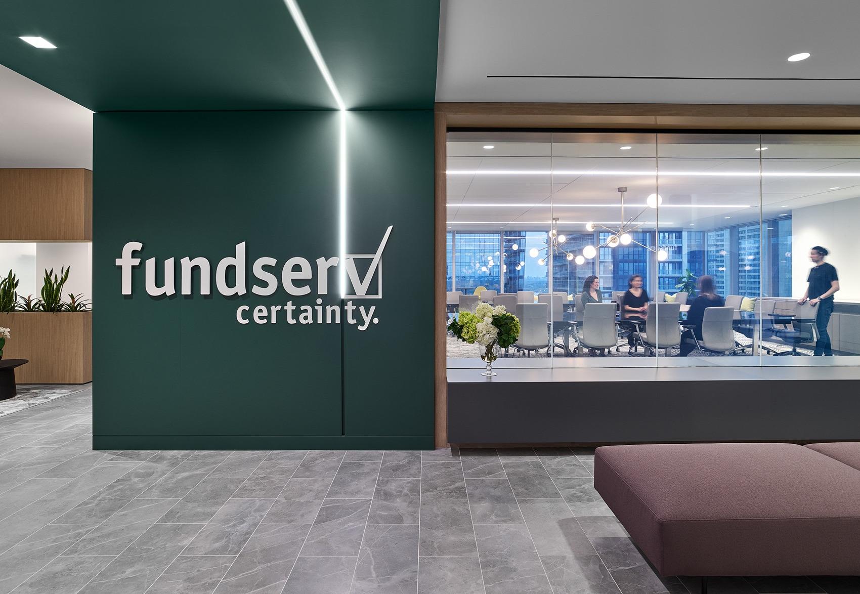 fundserv-toronto-office-1