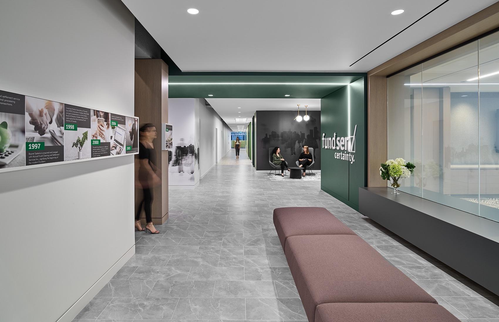 fundserv-toronto-office-2