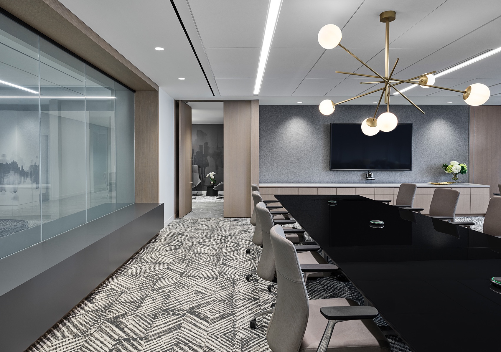 fundserv-toronto-office-3