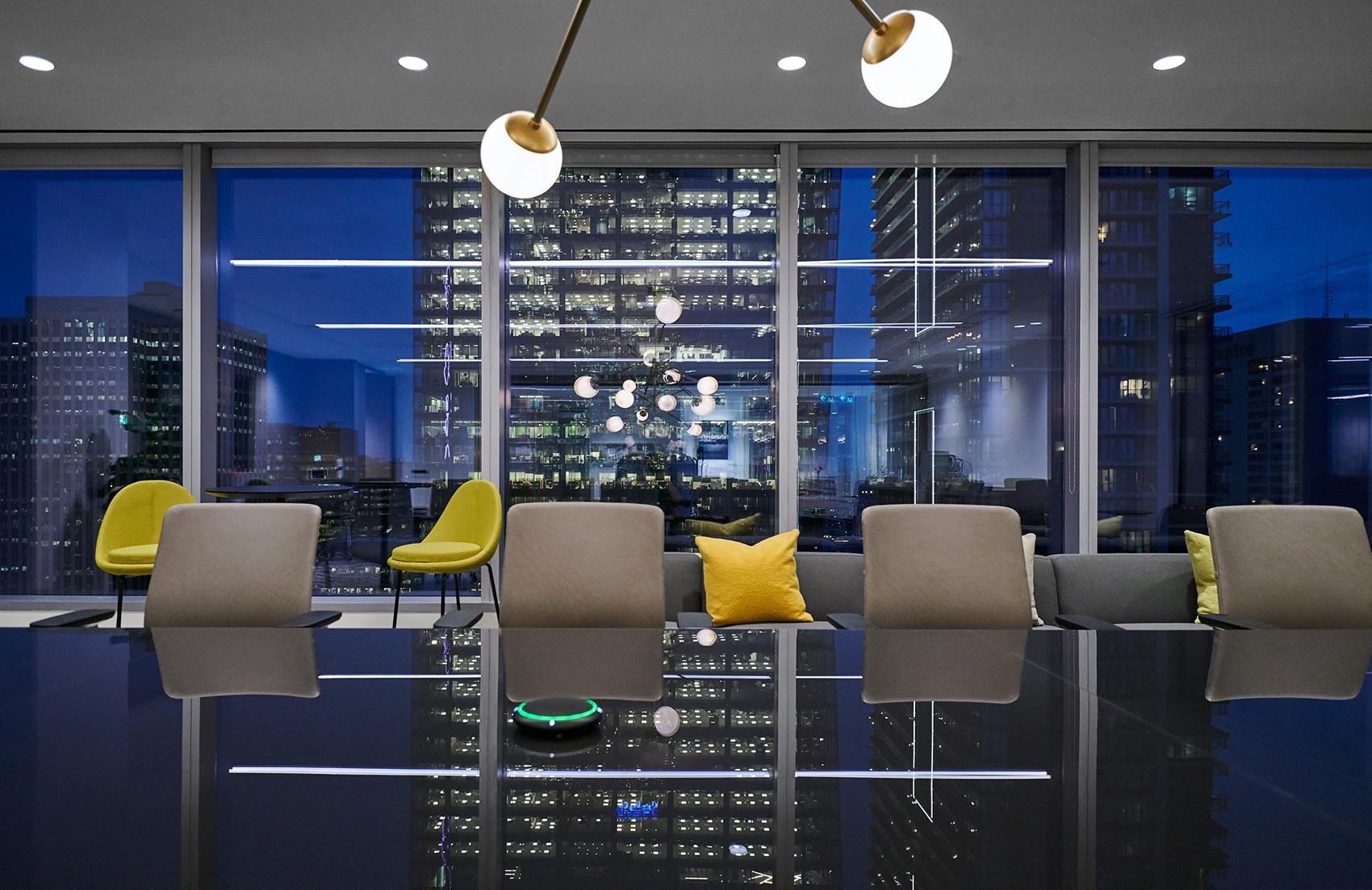 fundserv-toronto-office-9
