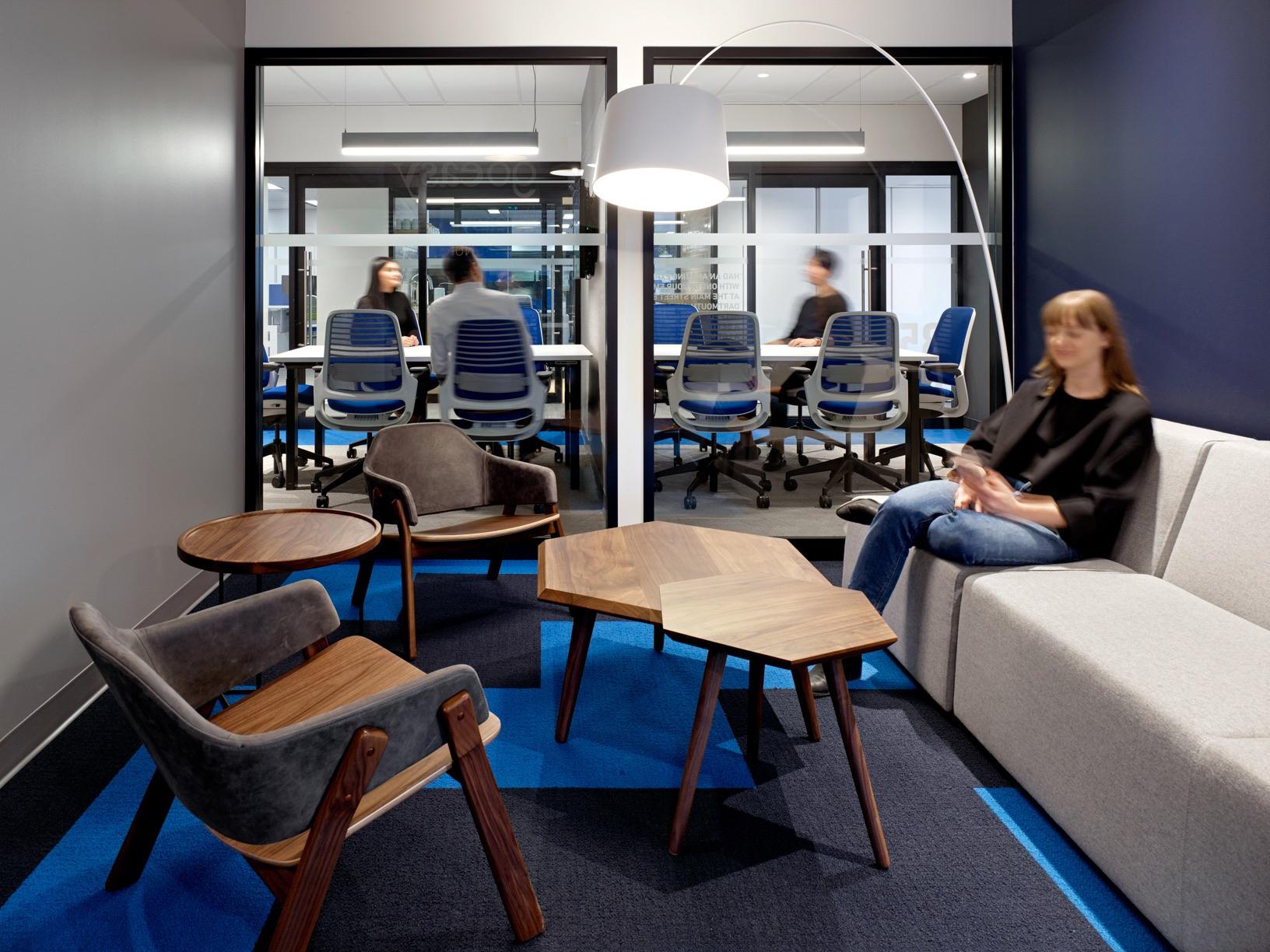 goeasy-ontario-office-8
