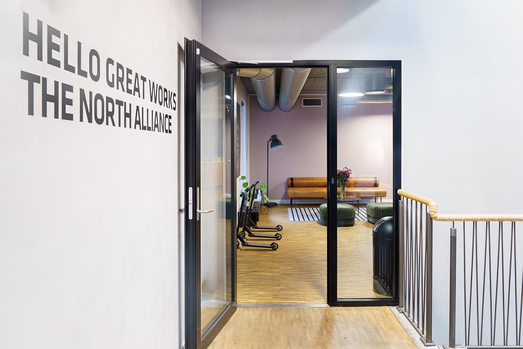hello-great-works-copenhagen-office-1