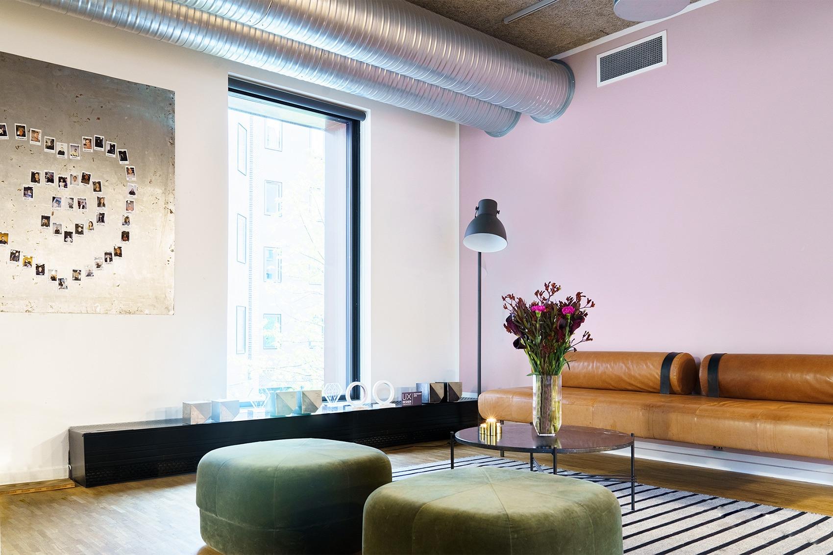 hello-great-works-copenhagen-office-2