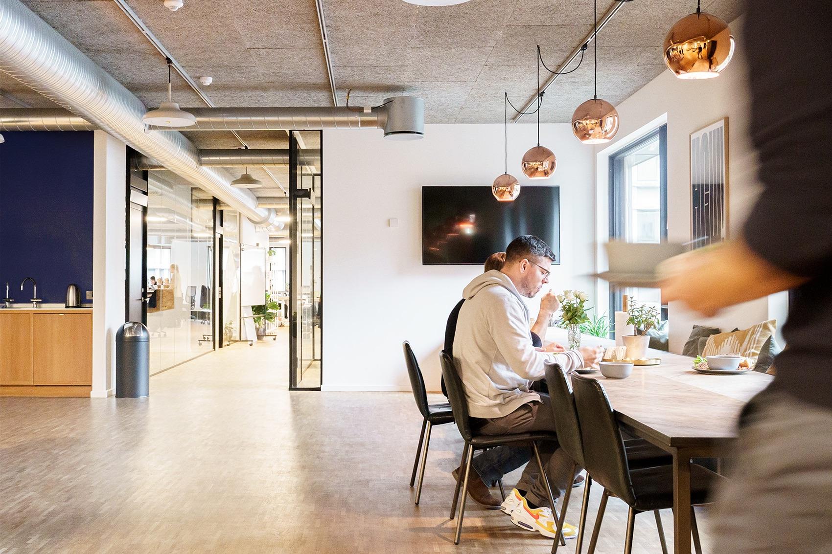 hello-great-works-copenhagen-office-3