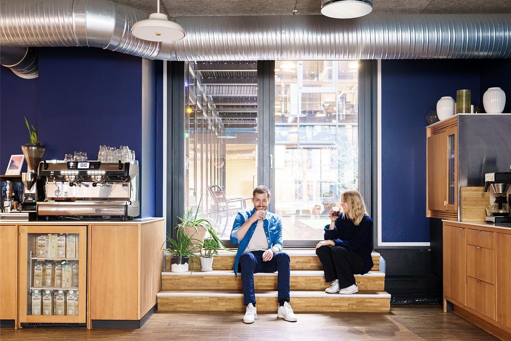 hello-great-works-copenhagen-office-4